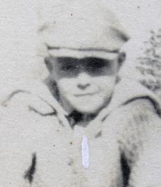 Werner Traschütz
